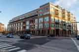 2901 Boston Street - Photo 1