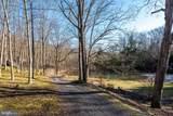 175 Tabor Road - Photo 47