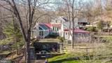 175 Tabor Road - Photo 77