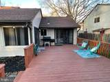 12315 Wheeling Avenue - Photo 14