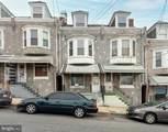 1314 Robeson Street - Photo 1