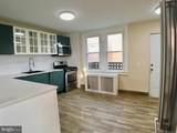 5861 Malvern Avenue - Photo 8