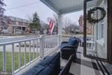 3752 Benton Street - Photo 11