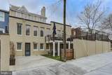 3752 Benton Street - Photo 55