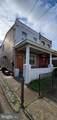 4615 Stiles Street - Photo 2