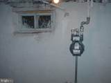 4257 Romain Street - Photo 33