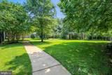 4501 Arlington Boulevard - Photo 26