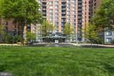 2451 Midtown Avenue - Photo 2