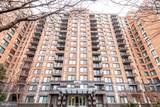 2451 Midtown Avenue - Photo 73