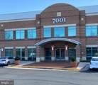 7001 Heritage Village Plaza - Photo 1
