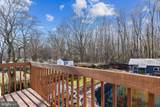 5128 Chalk Point Road - Photo 24