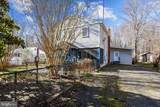 5128 Chalk Point Road - Photo 45