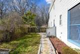 5128 Chalk Point Road - Photo 46
