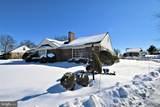 328 Harleysville Pike - Photo 2