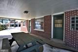 328 Harleysville Pike - Photo 36
