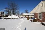 328 Harleysville Pike - Photo 48