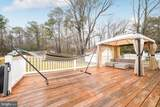22795 Colton Point Road - Photo 5
