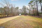 22795 Colton Point Road - Photo 6