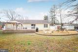 22795 Colton Point Road - Photo 7