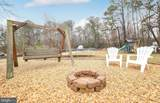22795 Colton Point Road - Photo 9