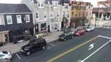 438 Penn Avenue - Photo 27