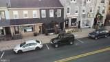 438 Penn Avenue - Photo 28