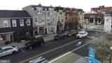 438 Penn Avenue - Photo 29
