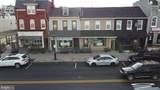 438 Penn Avenue - Photo 30