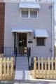 212 62ND Street - Photo 2