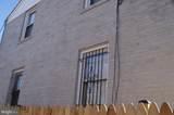 212 62ND Street - Photo 54