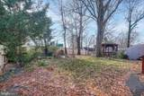 5533 Sheriff Road - Photo 47