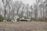 3171 Hunting Creek Road - Photo 35