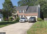 8102 Overfield Court - Photo 2