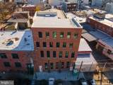 2045-49 Trenton Avenue - Photo 4