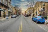 236 Kalos Street - Photo 46