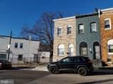 310 Catherine Street - Photo 2