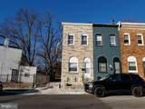 310 Catherine Street - Photo 4