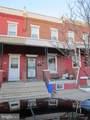 932 66TH Street - Photo 1