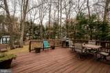 8377 Oak Hollow Drive - Photo 31