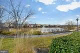 2607 Chapel Lake Drive - Photo 2