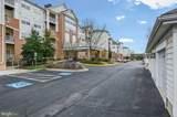 2607 Chapel Lake Drive - Photo 20