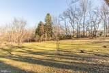 8450 Pine Road - Photo 13