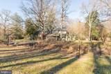 8450 Pine Road - Photo 14