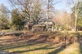 8450 Pine Road - Photo 15