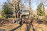 8450 Pine Road - Photo 16