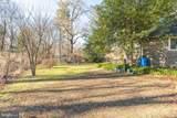 8450 Pine Road - Photo 20