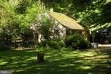 8450 Pine Road - Photo 4
