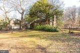 8450 Pine Road - Photo 8