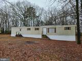 26479 Bee Tree Road - Photo 1