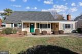 3811 Chapel Forge Drive - Photo 1